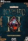 Icewind Dale 2