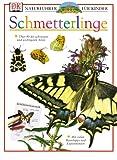 Schmetterlinge title=