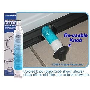 frigidaire electrolux refrigerator door parts