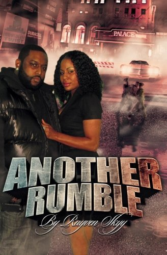 another-rumble-by-rayven-skyy-2011-12-23