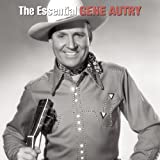 Essential Gene Autry