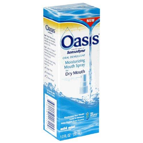 oasis-mouth-moisturizing-spray-mild-mint-1-fl-oz-30-ml-pack-of-3