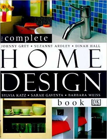 buy the complete home design book complete book book online at low prices in india the complete home design book complete book reviews ratings - Home Design Book
