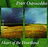 Image of Heart of the Heartland