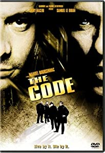 The Code (Version française)
