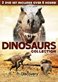 Dinosaur Collection [Import]