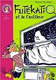 """Afficher """"Les Enigmes de Futékati Futékati et le fantôme"""""""