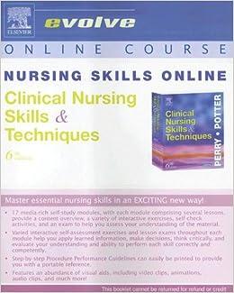 Online Nursing Access Courses