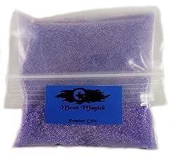 Anubis Bath Salts