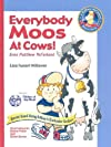 Everybody Moos at Cows! Even Matthew McFarland (Matthew Mcfarland, Book 1) (A Matthew Mcfarland Series Book 1)