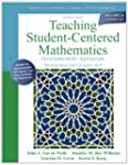 Teaching Student-Centered Mathematics...