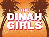 The Dinah Girls
