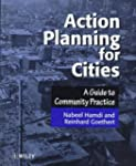Action Planning for Cities: Guide for...