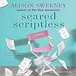 Scared Scriptless | Alison Sweeney