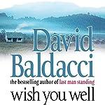 Wish You Well | David Baldacci