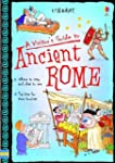 Ancient Rome (Visitor's Guides)