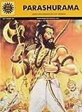 Parashurama (Amar Chitra Katha)