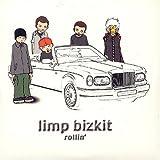 echange, troc Limp Bizkit - Rollin' (Urban Assault Vehicle) [DVD] [UK Import]