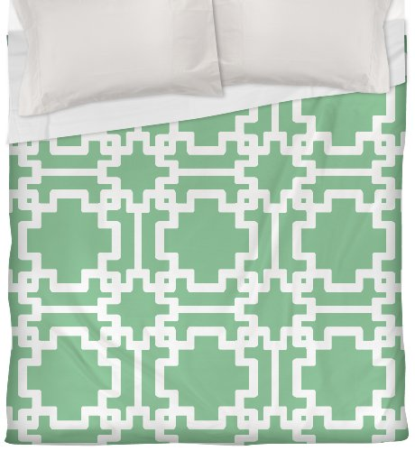 Urban Style Bedding front-1075149