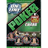 On Line Poker ~ Kathleen Watterson