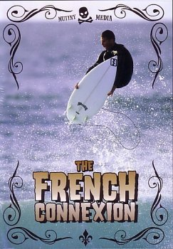 The French Connexion