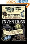 Breverton's Encyclopedia of Invention...