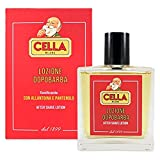 CELLA After Shave Lotion, 1 Pound