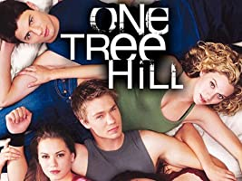 One Tree Hill - Season 1 [OV]