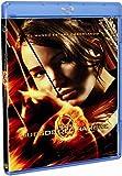 Los Juegos Del Hambre [Blu-ray]
