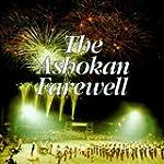The Ashokan Farewell