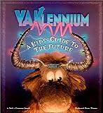 Yaklennium