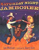 Saturday Night Jamboree (0803721897) by Wardlaw, Lee