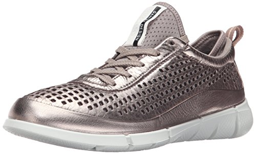 ecco-womens-intrinsic-sneaker-fashion-sneaker-warm-grey-metallic-36-eu-5-55-m-us