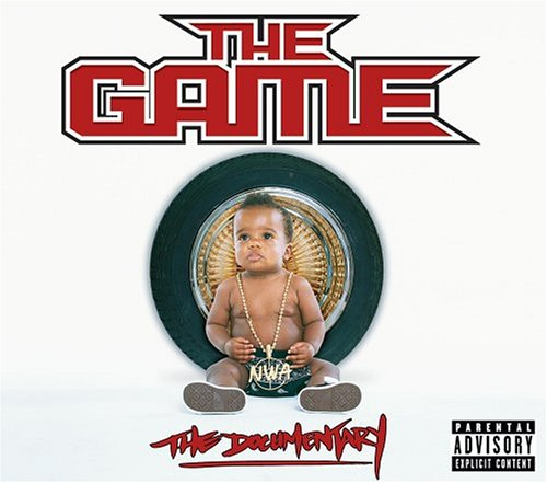The Game - Compton - Zortam Music