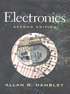Electronics by Prentice Hall