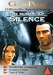 The Moment of Silence - L�sungsbuch