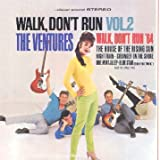 Walk Don' T Run /Vol. 2