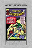 Marvel Masterworks: Amazing Spider-Man Vol. 2 (0785112642) by Stan Lee