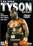 Mike Tyson Story [DVD] [1995] [UK Import]