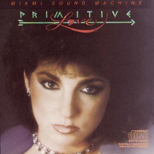 Gloria Estefan - Primitive Love - Zortam Music