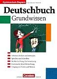 ISBN 3464603768