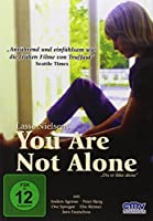 You Are Not Alone (Omu) [DVD]