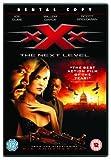 XXX 2 - The Next Level [DVD]
