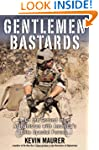 Gentlemen Bastards: On the Ground in...