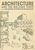 img - for Architecture and the Welfare State book / textbook / text book