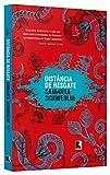 img - for Distancia de Resgate book / textbook / text book