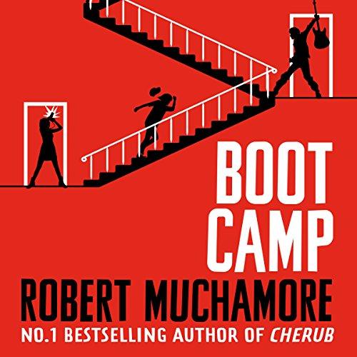 boot-camp-rock-war-book-2