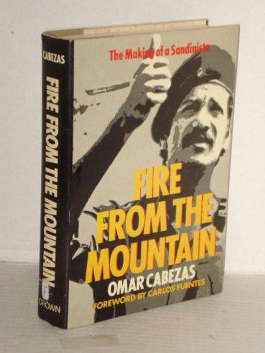 Omar Cabezas Net Worth