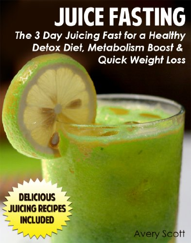 fast and easy weight loss recipes