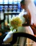 The Best of Digital Wedding Photography (Masters)
